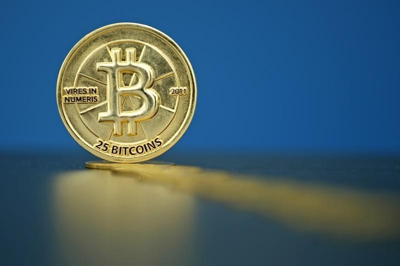 Bank of Japan lead representative hammers Bitcoin, considers BTC a speculative resource