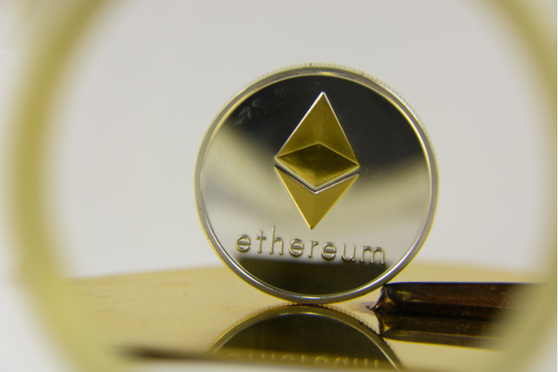 Polygon debuts SDK for building Ethereum-viable chains