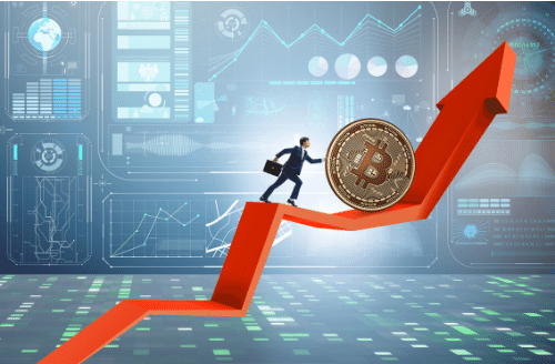 Closing down Bitcoin is unthinkable, Ark Investment author says