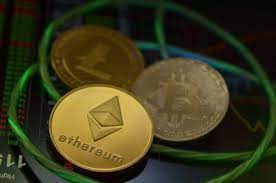Ethereum hits $3,000 interestingly, presently bigger than Bank of America