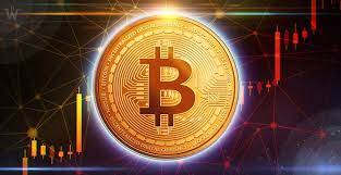 Bitcoin value flounders subsequent to getting through specialized hindrance