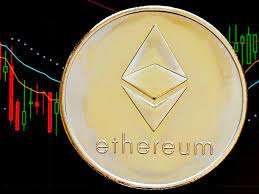 Ethereum: Here's a critical pattern that has gone under the radar and the effect on its cost