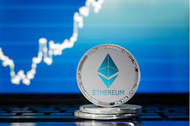 Fixed vulnerability could've disabled ETH over the past 2 years: Ethereum Foundation
