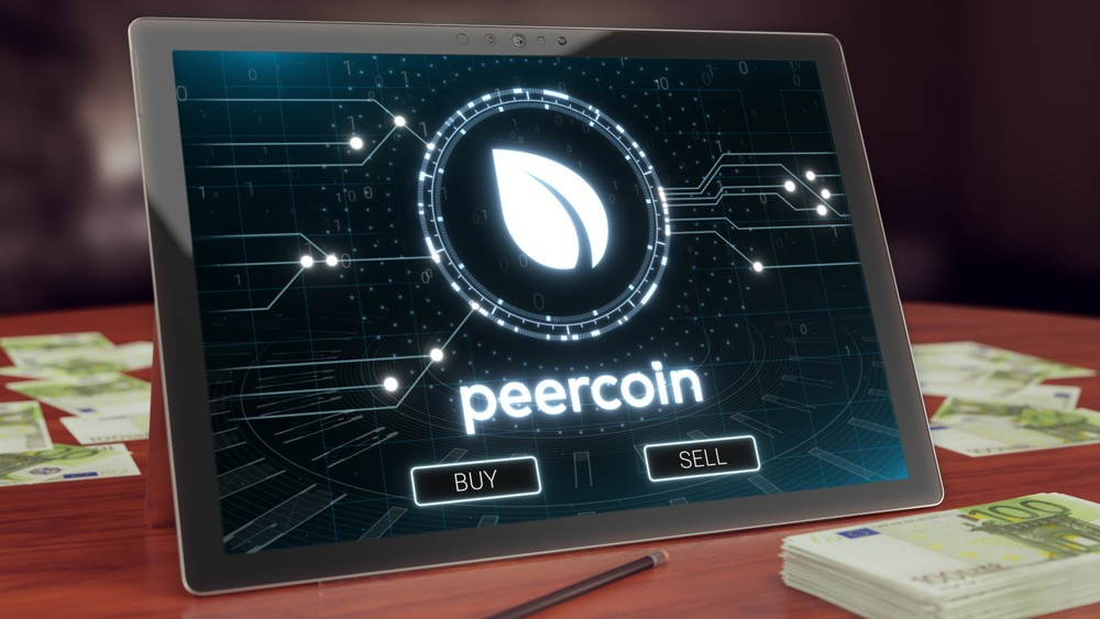 What is Peercoin? and How it's work?