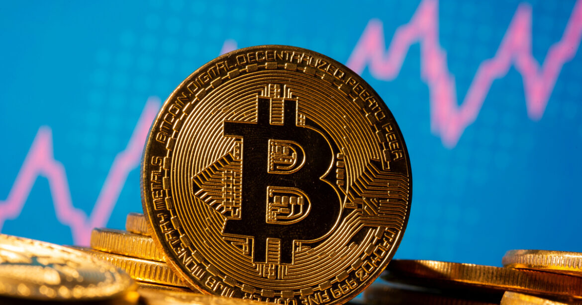 A Bitcoin ETF is likely arriving soon. Is it better to simply purchase Bitcoin?